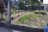 Bán 2 lô đất HXH số 13 đường 10, Hiệp Bình Phước, 5x37m / (lô), giá 20,5 triệu/m2