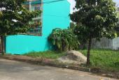 Bán đất mặt tiền nội bộ đường 23, Hiệp Bình Chánh, Thủ Đức, 10,5x15m, giá 55 tr/m2
