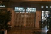 Bán nhà MT cư xá Độc Lập, P. Tân Qúy, 4x15.2m, cấp 4, giá 5.3 tỷ