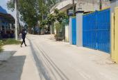 Bán đất tiện xây kho xưởng, nhà trọ, gần KCN Tân Đức, đường Tỉnh Lộ 10 vào đúng 50m 0908113447