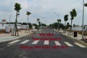 Bán đất nền Nam Khang Residence DT 56m2 giá 37tr/m2, nền đẹp, đường 8m. LH: 093.8181.402