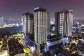 Căn hộ cao cấp Xi Grand Court có vị trí độc tôn với 4 mặt tiền đường: Lý Thường kiệt. LH 0902771723 Lưu tin