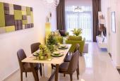 Chính chủ bán căn hộ lavita garden full nội thất decor đẹp , dọn vào ở ngày
