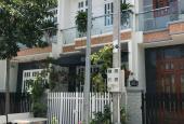 20 căn đẹp nhất dự án MT Mỹ Phước - Tân Vạn giá gốc CĐT, Sổ hồng riêng, NH cho vay 70% Lưu tin