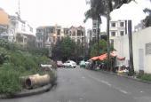Bán đất lô 22 Lê Hồng Phong, Ngô Quyền, Hải Phòng