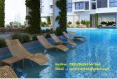 Bán gấp căn hộ Sarina 3PN, loại 127m2, view công viên, sông cực đẹp. Giá tốt nhất thị trường