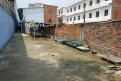 Chính chủ cần bán gấp dãy trọ xây kiên cố quận 12 Lưu tin