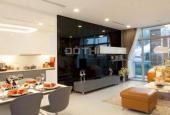 Bán nhiều căn hộ Vinhomes giá tốt, cập nhật liên tục trong tháng. LH: 0944 459 800 Lưu tin