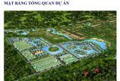 Bán biệt thự nghỉ dưỡng sinh thái, view sông Đồng Nai