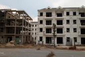 Bán suất ngoại giao liền kề Athena Fulland - Khu đô thị mới Đại Kim - Giá chỉ 7 tỷ. LH 0964 909 908