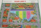Bán đất nền tại đường Ông Lang, Xã Cửa Cạn, Phú Quốc, Kiên Giang diện tích 500m2, giá 18 triệu/m2