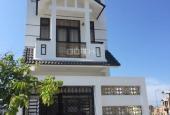 Bán nhà mặt phố Huế Green City giá bao sổ. LH 0901144111