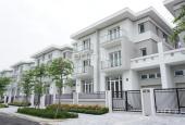 Bán nhà biệt thự, liền kề tại dự án khu đô thị Nam Thăng Long - Ciputra, Tây Hồ, Hà Nội