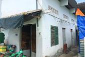 Nhà dt 87m2, sổ đỏ chính chủ, hẻm lớn giá rẻ, kinh doanh phòng trọ quận Bình Tân