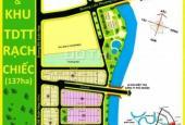 Bán đất nền dự án tại KDC Hoàng Anh Minh Tuấn, diện tích 10x25m, LH: 0914.920.202