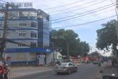 Kẹt tiền gấp bán đất đường Kha Vạn Cân, Linh Trung, Thủ Đức 2,9 tỷ. LH 0901939689