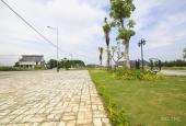 Cần tiền bán nhanh nên bán giá rẻ lô đất đường 7m5 KĐT Phú Mỹ An