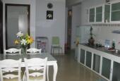Cần bán gấp căn hộ Babylon, Quận Tân Phú, DT 78m2, 2pn, 2wc, nhà mới đẹp, thoáng mát