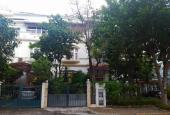 Biệt thự Phú Mỹ Hưng Q7, căn góc gần công viên, đường 22, Quận 7 - 0909 916 957