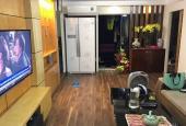 Bán nhà TT tầng 1 phố Yên Lạc - Kim Ngưu ô tô đỗ cửa, DT 55m2 khu cán bộ dân trí cao giá 1.3 tỷ