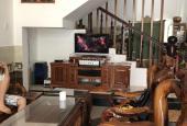Bán nhà đẹp 3 tầng đường Dương Bích Liên – Hòa Minh – 3 tỷ 79