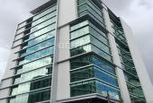 Văn phòng building vị trí đẹp, cạnh Lê Quang Định, 150m2 sàn tầng 1, DT từ 30m2 - 40m2 - 50m2