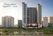 Bán căn hộ Gold View 2PN, 1WC, 80m2 giá 3,4 tỷ (Giá chính chủ)