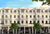 Bán nhà phố liền kề Cityland Park Hills, Gò Vấp, Hồ Chí Minh, dt 100m2, giá gốc