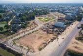 Mở bán dự án đất nền ngay trung tâm thị xã An Nhơn, KĐT An Nhơn Green Park