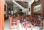 Bán nhà MT Nguyễn Ái Quốc trung tâm TP Biên Hòa, giá cực sốc