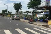 Đất sổ hồng riêng Nam Khang Residence, không vướng cống, trụ điện, chỉ 36.5tr/m2