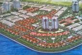 Bán lô đất KĐT An Bình Tân, Nha Trang, đối diện công viên, giá 25.5 tr/m2 (LH 0938161427)