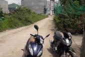 Đầu tư lướt sóng khu dân cư Anh Kiệt - Tân tạo giá chỉ 26.5 tr/m2