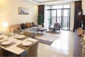 Cho thuê căn hộ chung cư N05 THNC - 29T1, quận Cầu Giấy, Hà Nội, 3PN, ĐĐ, 17 tr/th