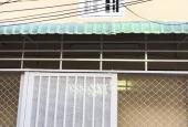 Bán gấp nhà trệt, gác suốt hẻm 156 Nguyễn Thị Thập, P. Bình Thuận, Quận 7