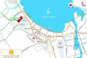 Dự án bán đất nền tại quận Liên Chiểu, Đà Nẵng