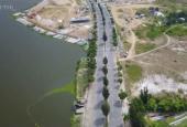 Bán đất nền dự án tại Dự án Lakeside Palace, Liên Chiểu, Đà Nẵng diện tích 100m2