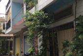 Cho thuê nhà HXH Trần Quý Cáp, Bình Thạnh, (4x10m) 3PN + 2WC giá 10tr/tháng