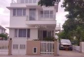 Để lại nền biệt thự Jamona Home Resort 26tr/m2 212m2, TB, SĐ riêng, dân cư đông an ninh, 0932424238