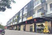 Mở bán! Nhà MT Marina Complex Đà Nẵng bên sông Hàn, Nhận Đặt chỗ Lý Nhật Quang và Lê Văn Duyệt