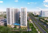 Hot! Tháng 6 mở bán dự án chung cư cao cấp Green Pearl 378 Minh Khai với giá từ 31 tr/m2