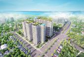 Ra mắt 360 căn hộ cao cấp Sky B-Imperia Sky Garden 423 Minh Khai. LH: 0886 901 626