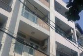 Bán nhà 6.5 tỷ, 4x18m, 4 tấm đường Nguyễn Háo Vĩnh, P. Tân Quý, Q. Tân Phú