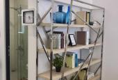 Cần bán gấp căn hộ ngay Phú Mỹ Hưng, giá 1.6 tỷ/1PN, tặng nội thất, được trả chậm 70%