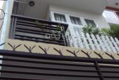 Bán nhà 3L góc 2 MT HXH 8m phố Lý Thái Tổ, Quận 3, (DT: 4.5x15m), giá 10 tỷ. Quốc Huy: 0931 450 446