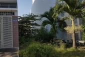 Sacombank Bình Chánh, phát mãi 5 lô đất KĐT Hạnh Phúc 2, 790tr/80m2, sát trường ĐH UEF. 0938386830