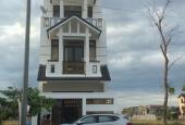 Tuần lễ nhà đất Huế quà tặng khủng ĐXBMT tri ân khách hàng ưu đãi CK khủng 24/6 tại Inochine