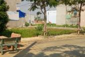 Tôi cần bán lô đất 299m2 giá 18.02 tỷ đường Nguyễn Duy Trinh phường Long Trường quận 9