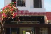 Huế Green City - Cơ hội sở hữu nhà giá rẻ, giá gốc, dễ đầu tư, dễ thanh khoản. LH 0935.084.043