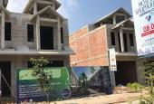 Nhà đẹp tại Huế, mua nhà không cần xem giá, tiêu chuẩn đẹp, giá phải chăng. LH 098.999.4813